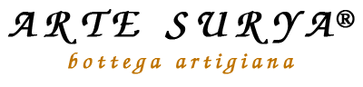 Arte Surya